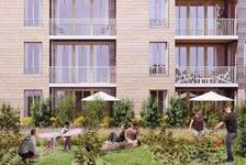 Appartement 3 pièces 1200 Champigny-sur-Marne (94500)