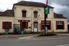 Vente Immeuble Cuigy-en-Bray (60850)