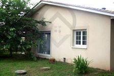 Maison/villa 7 pièces 216900 Sablons (33910)