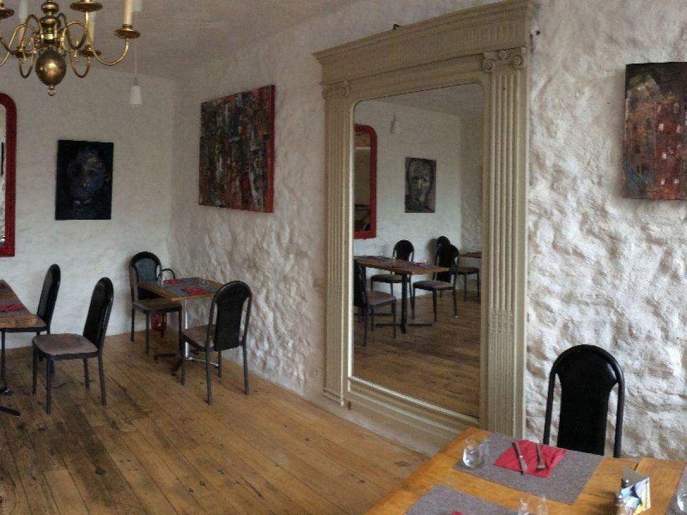 Vente Maison maison/villa 9 pièces  à Olonzac