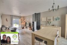 Maison/villa 5 pièces 214000 Montataire (60160)