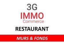 Restaurant 1090000 75009 Paris