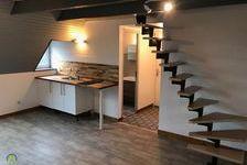 Location Appartement Plouescat (29430)