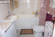 Vente Appartement Romagnat (63540)