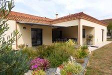 Maison/villa 4 pièces 548990 Saint-Céré (46400)