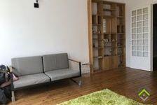 Vente Appartement Auray (56400)