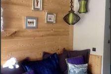 Vente Appartement Val Thorens (73440)