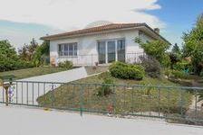 Maison/villa 5 pièces 365000 Villenave-d'Ornon (33140)