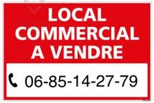 Vente Appartement Bédarrides (84370)