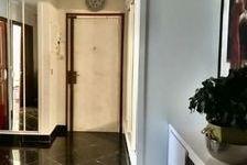Vente Appartement Champigny-sur-Marne (94500)