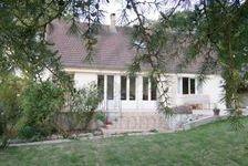 Maison traditionnelle 7 pièces 229900 Anet (28260)