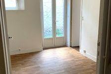 Appartement Joigny (89300)