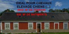 Vente Maison Le Souich (62810)