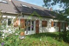 maison/villa 11 pièces 323950 Estouy (45300)