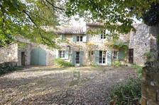 Vente Propriété/château Roquemaure (30150)