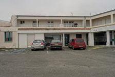Vente Appartement Magné (79460)
