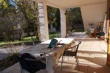 Appartement 3 pièces 650 Beaumont-de-Pertuis (84120)