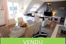 Vente Appartement Fegersheim (67640)
