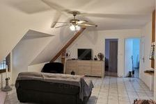 Vente Appartement Ravenel (60130)