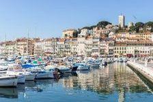 Vente Viager Cannes (06400)