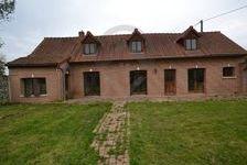Vente Maison Beaumetz-lès-Aire (62960)