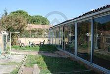 Maison Bollène (84500)