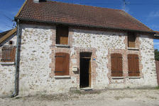 Maison Nogent-sur-Seine (10400)