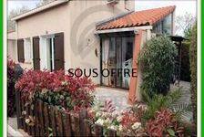 Vente Maison Argelès-sur-Mer (66700)