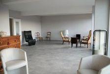 Appartement 5 pièces 315000 Dijon (21000)