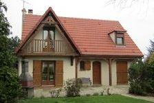 Maison/villa 5 pièces 198000 Écuvilly (60310)