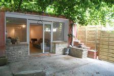 A LOUER - VILLEVIEILLEAppartement en rez de chaussée d'environ 70 m2 avec beaucoup de caractère. ... 664 Villevieille (30250)
