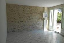 Appartement Sommières (30250)