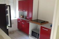 appartement type 3 au calme a 5min pont de cheruy 630 Pont-de-Chéruy (38230)