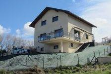 Vente Maison Archamps (74160)