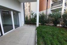 Appartement Saint-Julien-en-Genevois (74160)