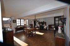 Vente Maison Crêches-sur-Saône (71680)