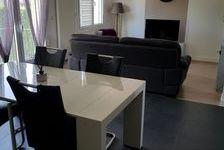 Vente Appartement Frans (01480)