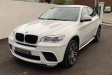 BMW X6 3.0 d DPF xDrive 245 cv Pack M 29990 euros 29990 13160 Châteaurenard