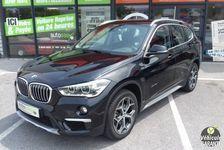 BMW X1 xDrive 18d 2.0 150 Ch X-Line 26290 euros 26290 83520 Roquebrune-sur-Argens
