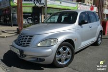 CHRYSLER PT CRUISER 2.0 LIMITED136 BA 2004 165MKM 3490 euros 3490 21000 Dijon