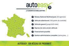 CITROEN DS3 1.4 vti bmp5 airdream 95cv 7990 euros 7990 16600 Ruelle-sur-Touvre