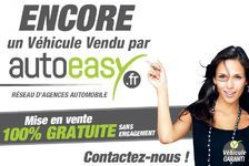 MERCEDES CLASSE E COUPE 350 CDI 265 CH TOIT OUVRAN 21000 euros 21000 25000 Besançon