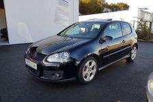 VOLKSWAGEN GOLF V 2.0 TFSi 200cv  GTI 8990 euros 8990 56000 Vannes
