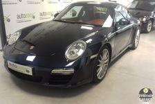 PORSCHE 911 Type 997 Coupé Carrera S 385 Ch PDK  53790 euros 53790 83520 Roquebrune-sur-Argens