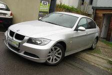 BMW SERIE 3 320i e90 FLEXFUEL éthanol CONFORT BVM6 8990 euros 8990 29000 Quimper