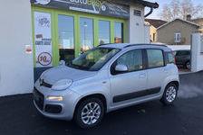 FIAT PANDA 1.2 69 CV 5990 euros 5990 42300 Roanne