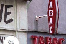 BAR TABAC JEUX 820000