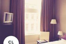 HOTEL BUREAU 1400000