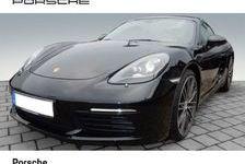 Porsche Cayman 67200 31850 Beaupuy