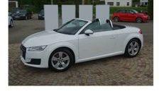 Audi TT 29400 31850 Beaupuy